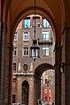 Доходный дом М.П. Толстого (ворота).jpg