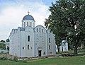 Дуб біля Борисо-Глібського собору. Чернігів.jpg