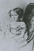 Елизавета Петровна Ланская 1852.jpg