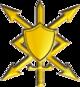 Емблема частин та підрозділів радіоелектронної боротьби (2007).png