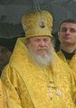 Епископ Николай (Погребняк).jpg