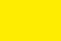 Желтый флаг для гонок на выживание.png