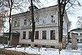 Жилой дом (Костромская область, г. Кострома, Свердлова улица, 37).JPG