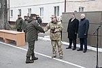 Заходи з нагоди третьої річниці Національної гвардії України IMG 2910 (33315094270).jpg