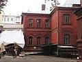 Здание богадельни кн. Н.А.Черкасовой. Северо-западный фасад (1).jpg