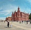 Исторический музей (4).jpg