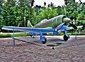 Истребитель Ла-7 2.jpg