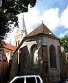 Каплиця Св. Мартина 2.jpg