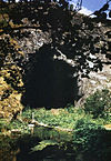Капова пещера.jpg