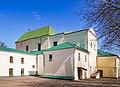 Капуцинський монастир (Острог) P1570938.jpg