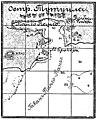 Карта к статье «Панго-Панго». Военная энциклопедия Сытина (Санкт-Петербург, 1911-1915).jpg