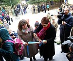 Командування ЗС США в Європі опікується школярами Львівщини (30649407726).jpg