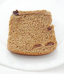 сборник инструкций хлеб кузьминский р.в. скачать