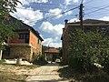 Куќи во Дупјани.jpg