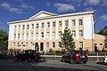 """Ленина 3. Центр дополнительного образование детей """"Созвездие"""". Фотография 2.jpg"""