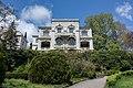 Лівадійський палацовий комплекс 025.jpg