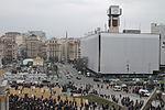 Майдан Незалежності 20.02.2016 8.JPG