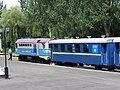Малая Донецкая железная дорога имени В. В. Приклонского 21.JPG