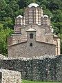 Манастир Раваница - panoramio (14).jpg