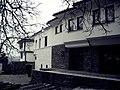 Манастир св. Јоаким Осоговвски-Крива Паланка, Македонија 14 - panoramio.jpg