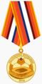 Медаль «За вклад в проведение чемпионата мира по футболу».png