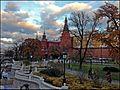 Москва, Кремль - panoramio.jpg