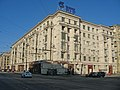 Московский пр. 208 01.jpg