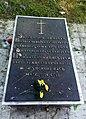 Надгробная плита на Завальном кладбище в Тобольске.jpg