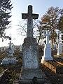 Надгробок Тимка Горички.jpg
