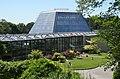 Національний ботанічний сад ім. М.Гришка 002.jpg