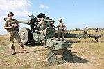 На Херсонщині тренувались артилеристи (29832786650).jpg