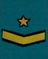 нз 1969