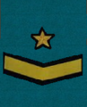 Нзсс2.png