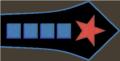 Нквд1922-4.png