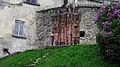 Олеський замок (3).JPG