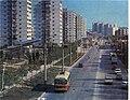 Острякова 77.jpg