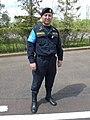Офицер военной полиции Казахстана.jpg