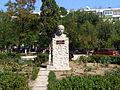 Пам'ятник Г. К. Орджонікідзе.JPG
