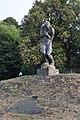 Пам'ятник воїнам 0338.jpg