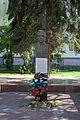 Памятник Иванову И.И.jpg