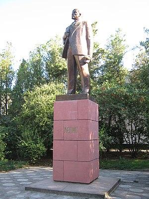 Памятник из гранита Хорошево вертикальные памятники Трубная