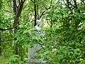 Памятник Шуранову П.Г.jpg