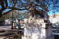 Памятник рыбаку (11610349046).jpg