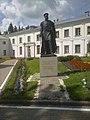 Памятник фельдмаршалу Бурятинскому.jpg