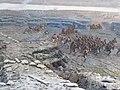 Панорама «Оборона Севастополя 1854—1855»,16.jpg