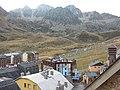 Пас-де-ла-Каса - panoramio (1).jpg