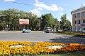 Перекресток Советской и Бабушкина - panoramio.jpg