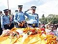 Похороны Рамы Раджы Прасад Сингха.jpg