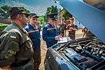 Проведення технічного огляду автомобільної техніки 11.52.04 (19920008670).jpg