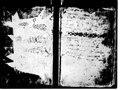 Псалтир со последование - средина на 16 век.pdf